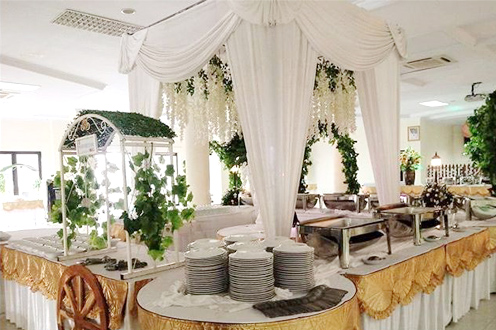 tiga_dara_*Paket Pernikahan Catering Only_PAKET CATERING 800 TAMU/PAX (400 UNDANGAN)