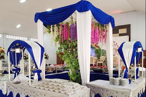 tiga_dara_*Paket Pernikahan Catering Only_PAKET CATERING 600 TAMU/PAX (300 UNDANGAN)