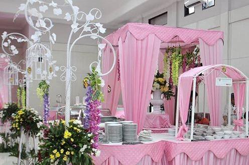 tiga_dara_*Paket Pernikahan Catering Only_PAKET CATERING 1000 TAMU/PAX (500 UNDANGAN)