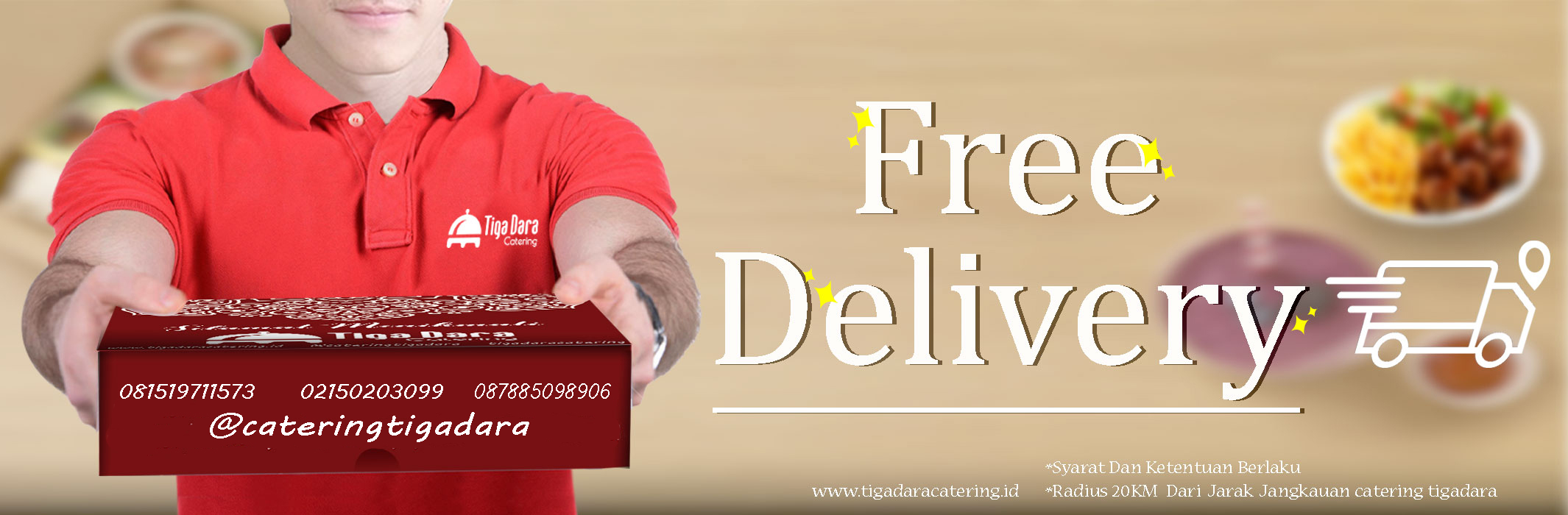 catering_murah_free_delivery