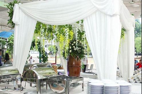 tiga_dara_*Paket Pernikahan Catering Only_PAKET CATERING 500 TAMU/PAX (250 UNDANGAN)