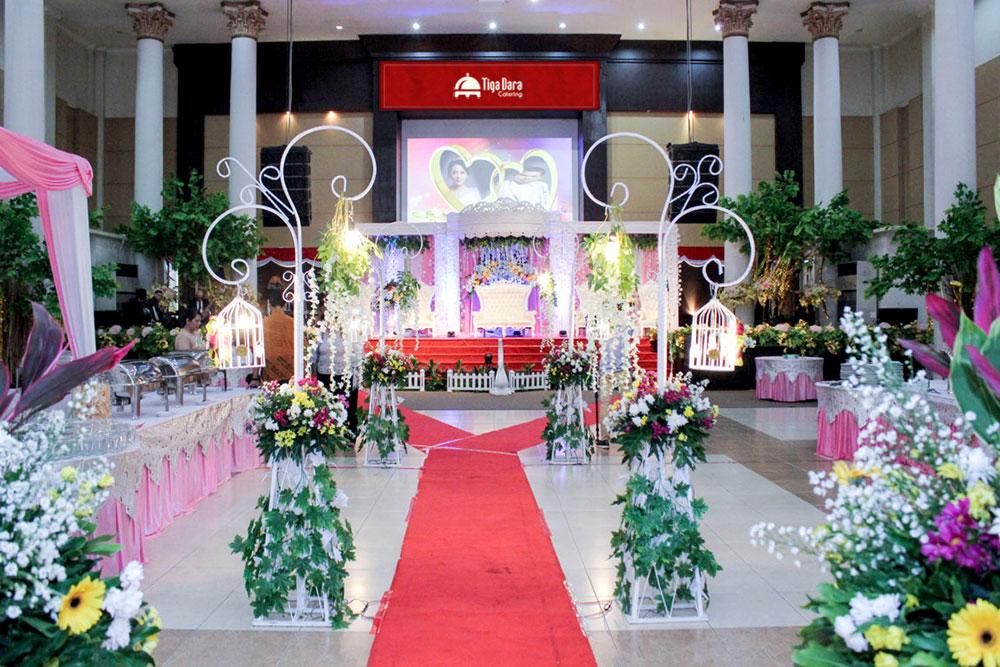 tiga_dara_*Paket Pernikahan Catering Only_PAKET CATERING 500 TAMU