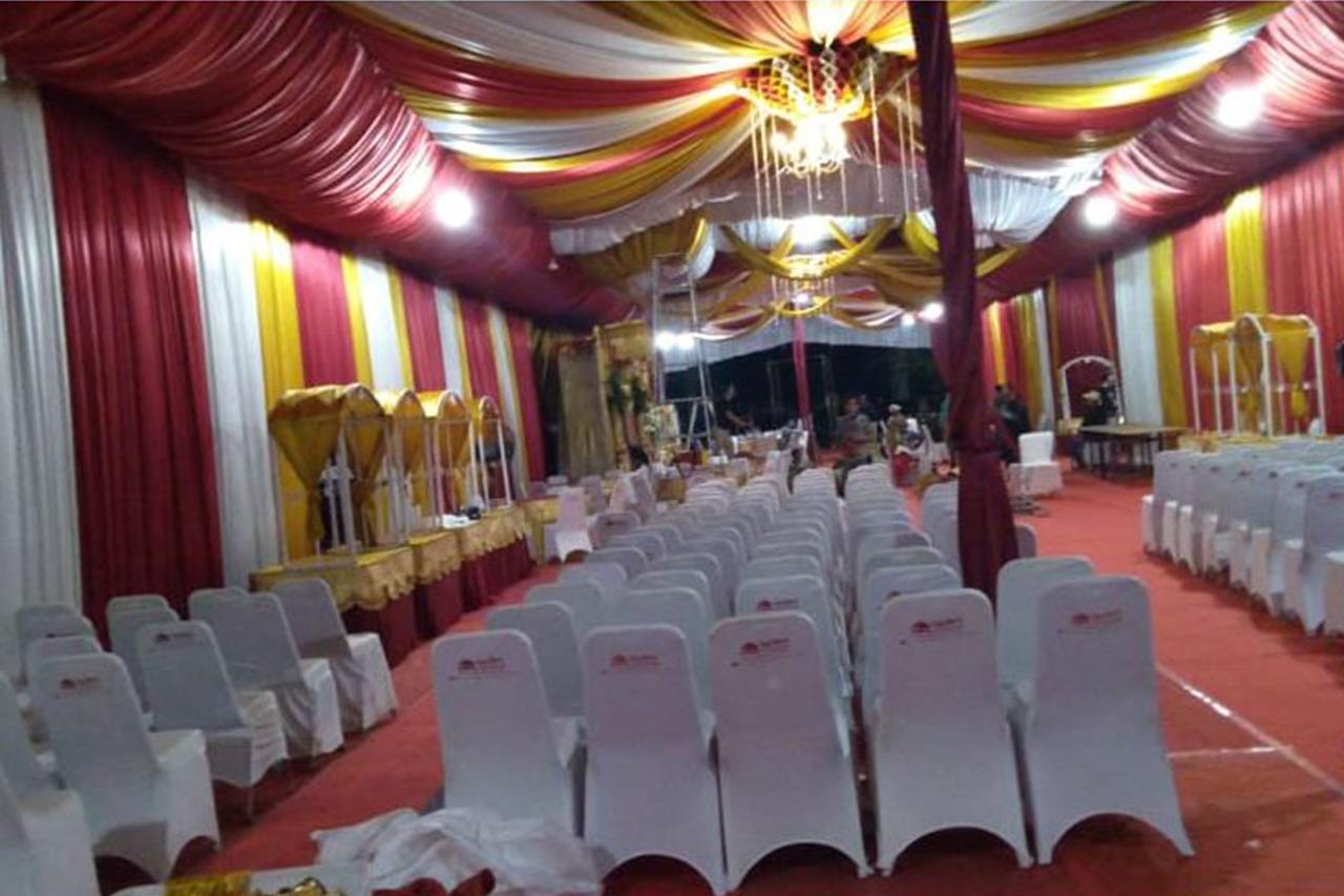 tiga_dara_*Paket Pernikahan di Rumah_PAKET PERNIKAHAN RUMAHAN TANPA CATERING