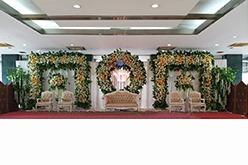 tiga_dara_*Paket Pernikahan Tanpa Gedung_Paket Pernikahan Intimate Bandung ( Akad dan Resepsi )
